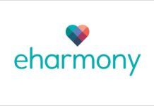 eHarmony Reviews